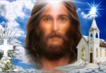 Спаси Господь и сохрани, когда упав вставать устану!