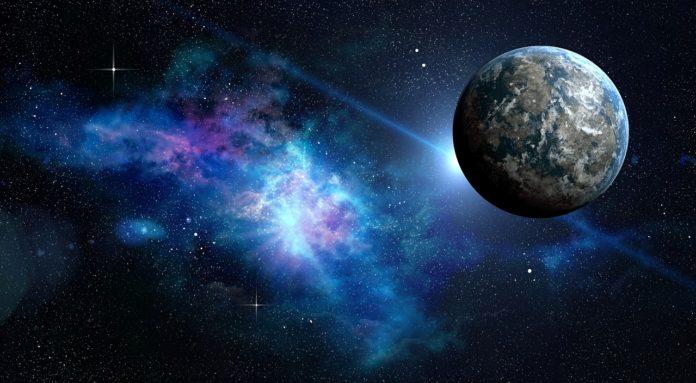 Планети впливають на кожен знак Зодіаку