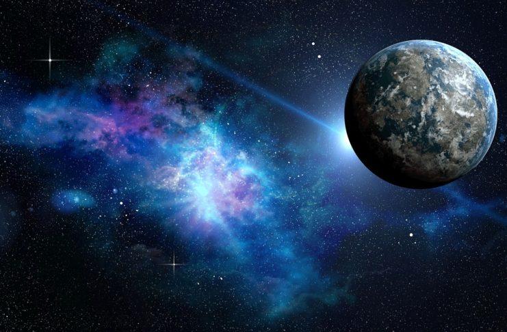 Планеты влияют на каждый знак Зодиака