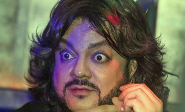 Топ найневдаліших фото Філіпа - він тут смішний