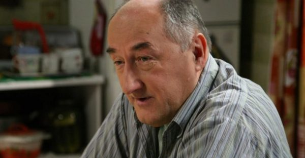 Борис Клюев оставил огромное наследство