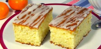 Сирний пиріг