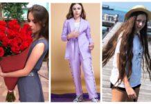 Чим займаються діти українських зірок