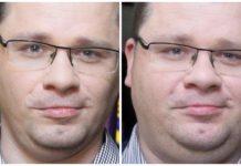 Гарік Харламов набрав трохи зайвих кг після розлучення з Христиною Асмус