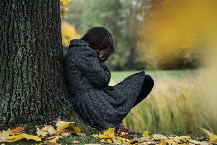 Як боротися з осінньою депресією?