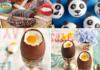 Дитячі десерти