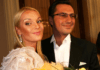 Волочкова висловилася про весілля Вдовіна