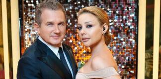 Юрий Горбунов и Тина Кароль появятся в новом сезоне Танцев