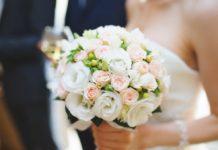 Салонна процедура забрала життя нареченої