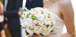Салонная процедура забрала жизнь невесты