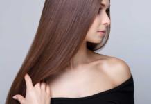 ТОП-5 продуктів, які покращують стан волосся