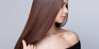 ТОП-5 продуктов, которые улучшают состояние волос