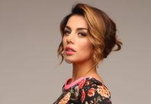 Як зараз виглядає співачка Анна Седокова, і чому вона завжди виходить на публіку з однаковим макіяжем?