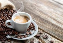 Як правильно вибирати і готувати каву?