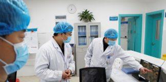 Вчені перевірили ще раз і уточнили скільки коронавірус тримається на поверхні