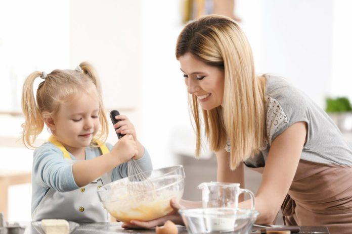Як готувати корисну їжу: рекомендації дієтолога