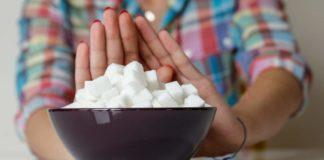 Як шкодить цукор психічному здоров'ю