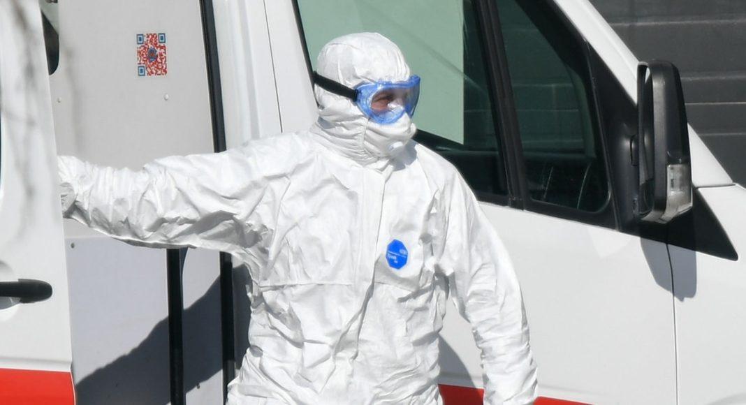 Ученые рассказали о новой опасности от вируса