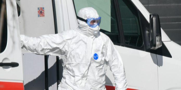 Вчені розповіли про нову небезпеку від вірусу