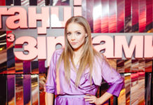 Олена Шоптенко оговталася від ковіда і повернулася в шоу-бізнес