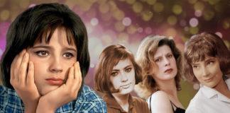 Найкрасивіші, але нещасні актриси Радянського Союзу, і їх трагічні історії