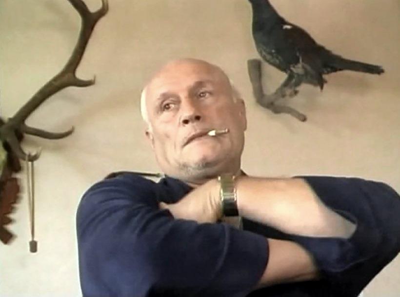 Олександр Пороховщиков