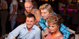 Микола Басков і Анна Семенович крутять роман на стороні? Шанувальники спалили за непристойною справою