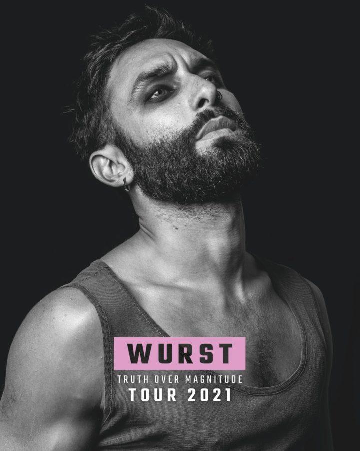Тур 2021