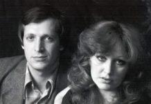 Алла Пугачова прожила з першим чоловіком в шлюбі 4 роки