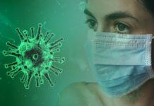 Ризик повторного зараження