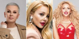 Найвпливовіші жінки України за версією журналу «Фокус»