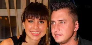 Мирослава Карпович приходить в лікарню до побитого мажора Прилучного
