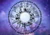 Гороскоп на октябрь 2020 года для всех знаков зодиака