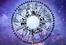 Гороскоп на жовтень 2020 року для всіх знаків зодіаку