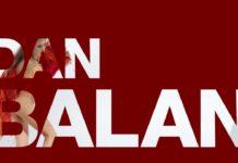 Дан Балан - Смешная любовь