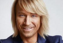 Олег Винник просить допомогти - збір грошей дитині