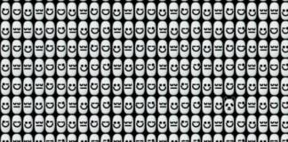 Де панда?