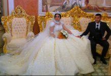 Таємниця циганського весілля - все обряди і звичаї, які можуть шокувати сучасну людину