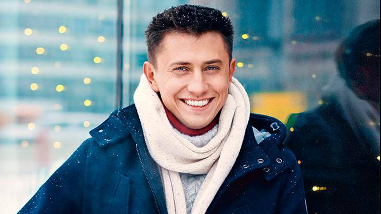 Павел Прилучный расстался с любовницей и захотел вернуться к бывшей жене