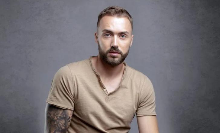 Назар Дзивульский