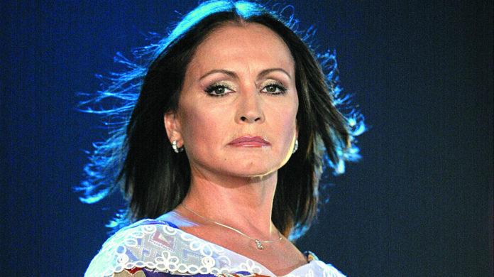 Тайна, которую скрывают песни Софии Ротару, раскрыта