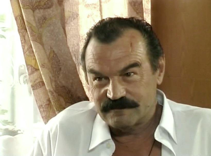 Петро Зайченко