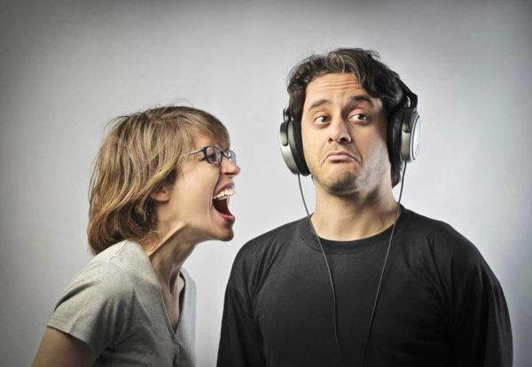 Как не бояться критики