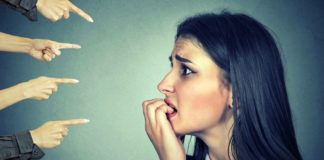 Як не боятися критики