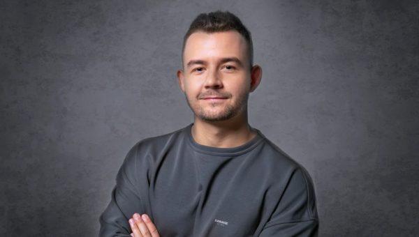 Игорь Бабко