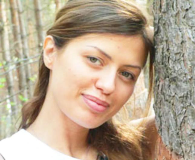 Вікторія Боня до проекту Дом-2