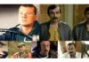 Померлі актори серіалу «Дальнобійники»