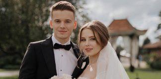 Сын Валерии и ее беременная невестка Лиана переехали в новые хоромы