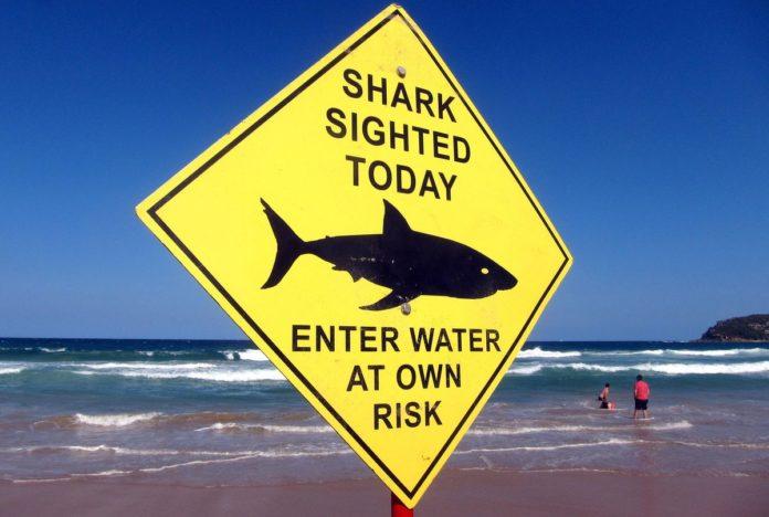 Предупреждения не надо игнорировать