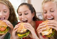 Харчові звички, від яких варто відмовитися